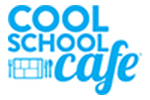 2. cool-school