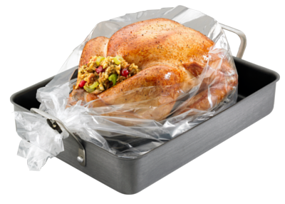 how-to-oven-bag-1