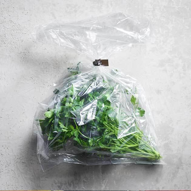 FreshAdvancedBag_HerbsGreens-630x630